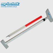 kretoskop