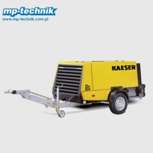 Keaser M80