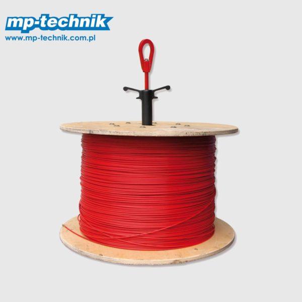 hak do bebnow kablowych