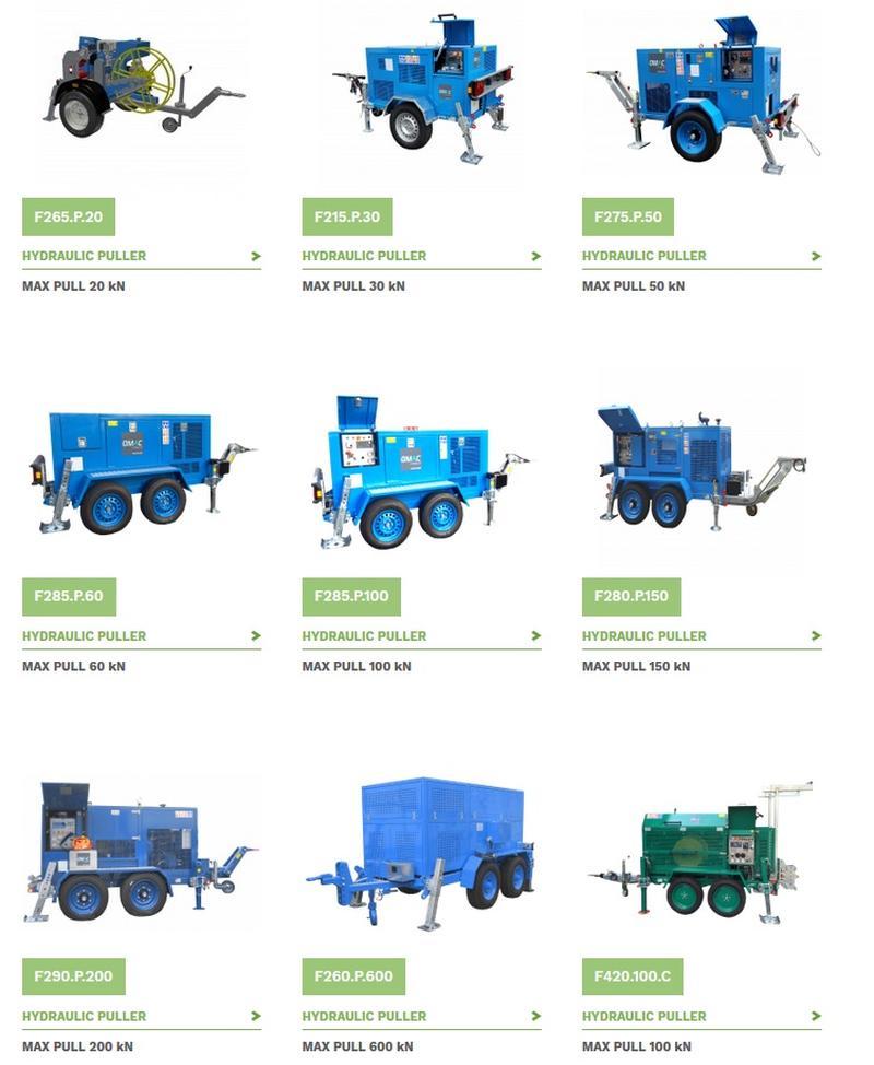 hydrauliczne_wciagarki_linowe_do_renowacji