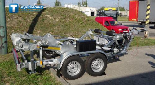 Przyczepa_do_transportu_kabli_bebnow (1)