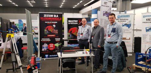 Konferencja_KIKE_Kielce_2018_MP_TECHNIK (1)