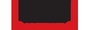 4788_0_1195a_709_hammerhead-logo