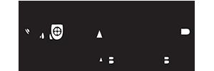 logo_0005_Lancier-Cable-GmbH-Dreinsteinfurt_ps-1